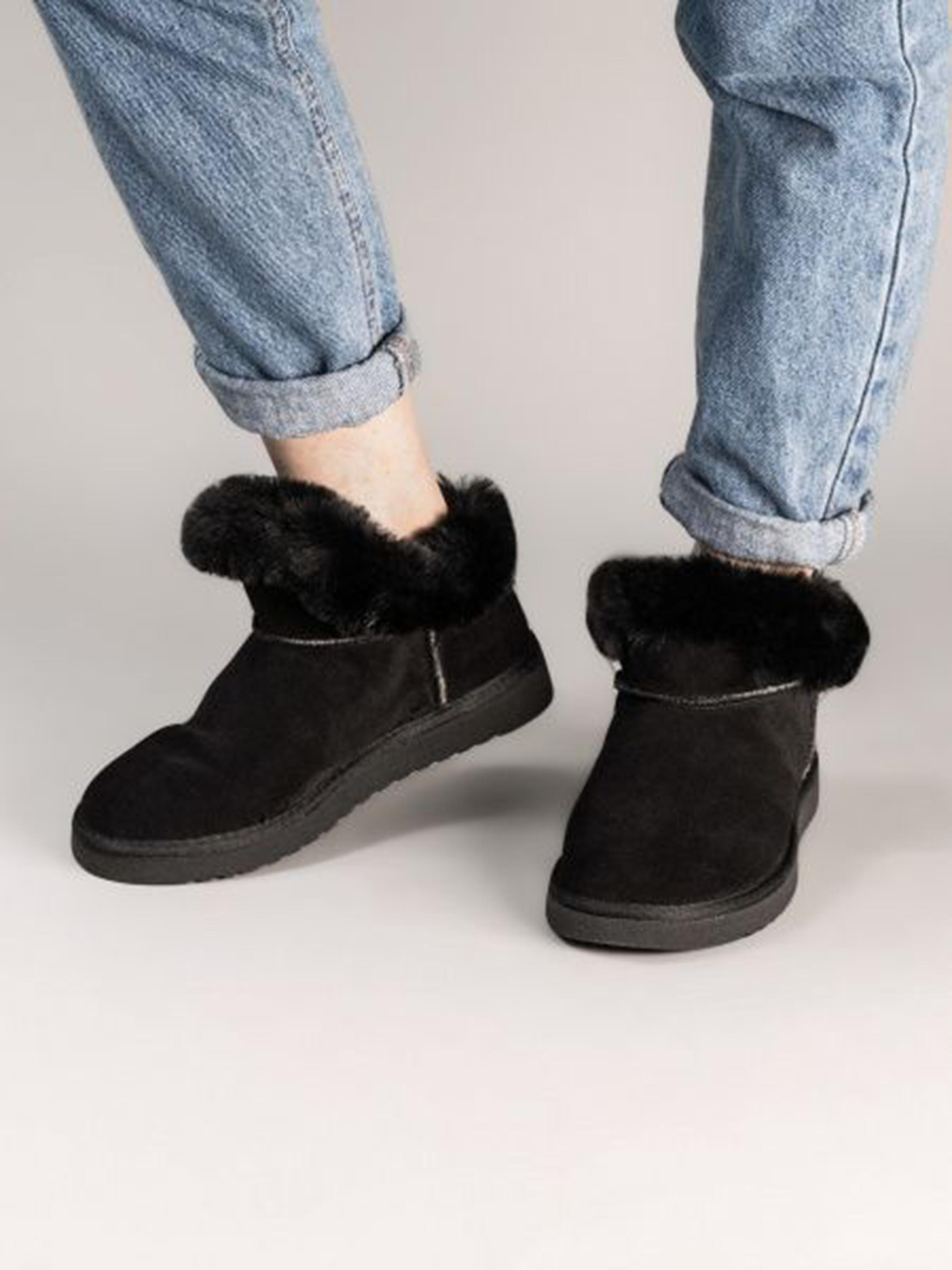 Ботинки для женщин Braska 2S57 размеры обуви, 2017