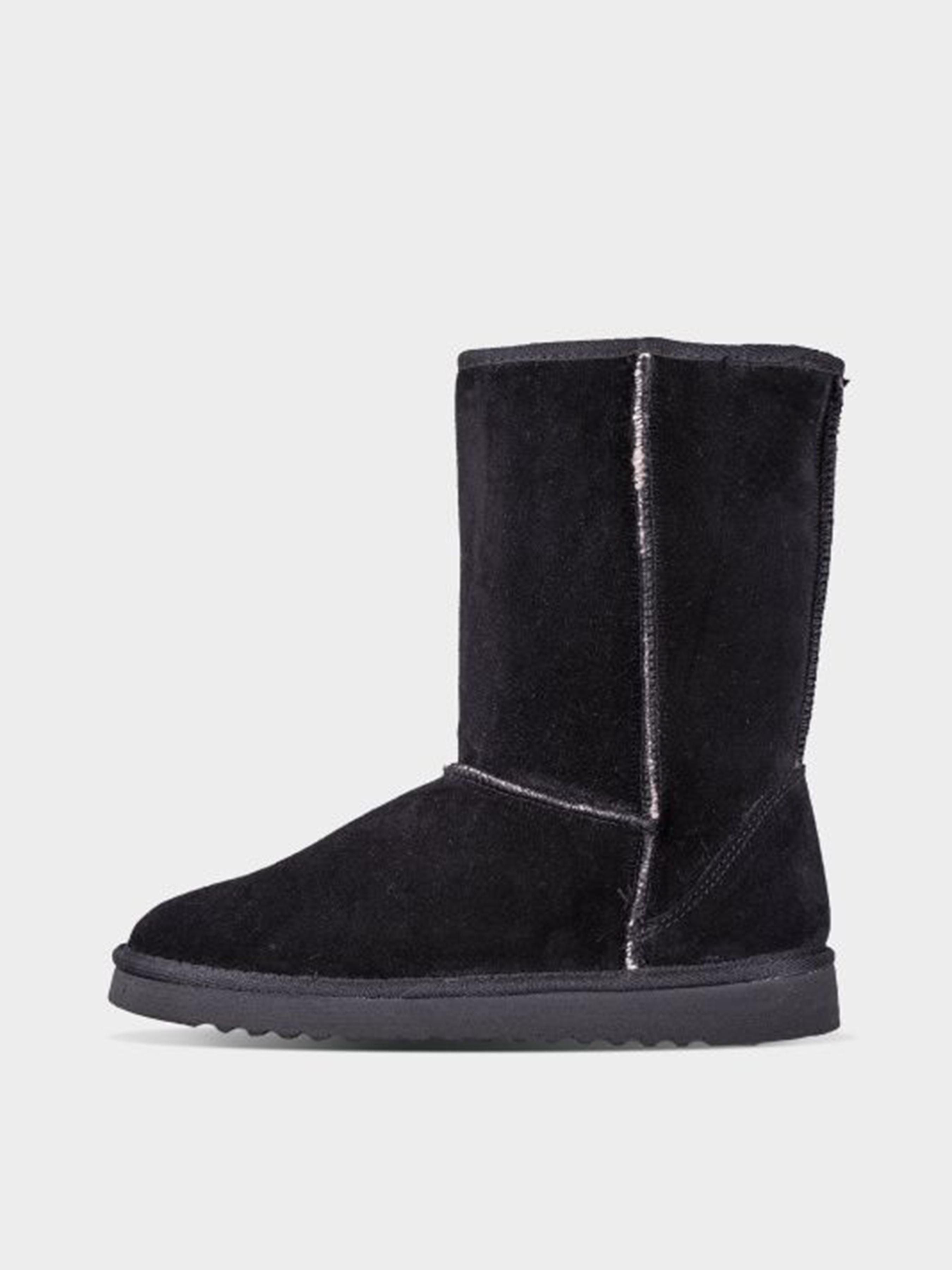 Ботинки для женщин Braska 2S61 цена, 2017