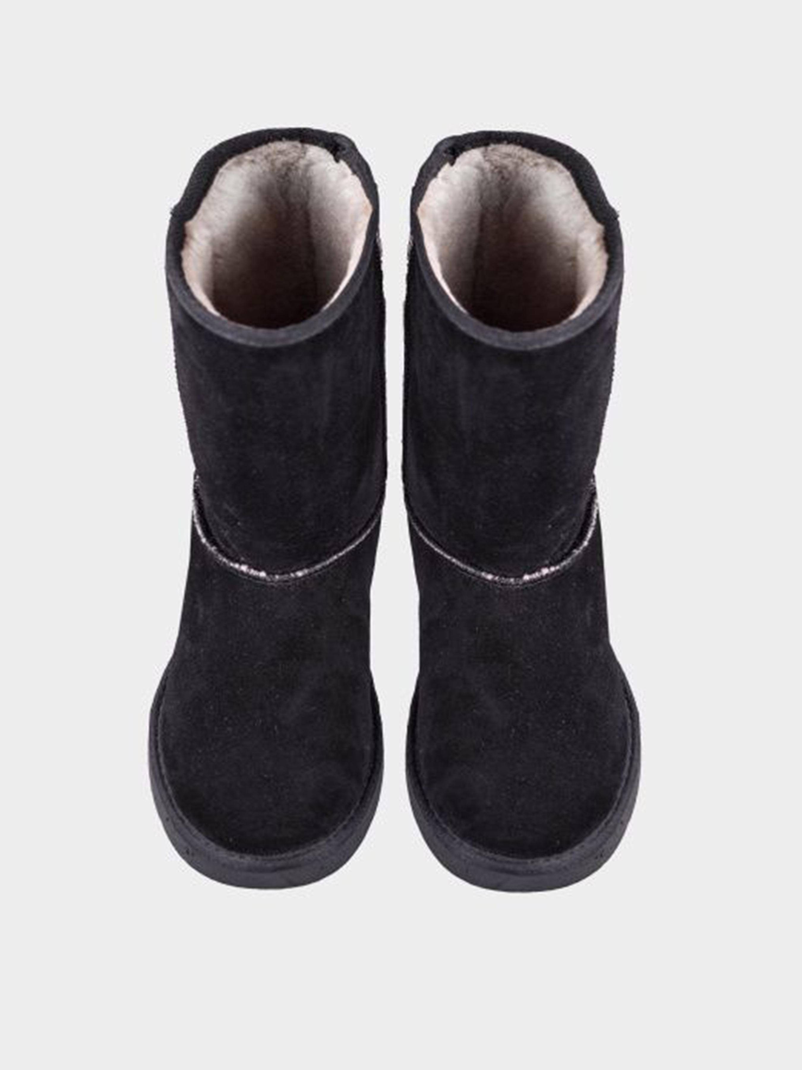 Ботинки для женщин Braska 2S61 размерная сетка обуви, 2017