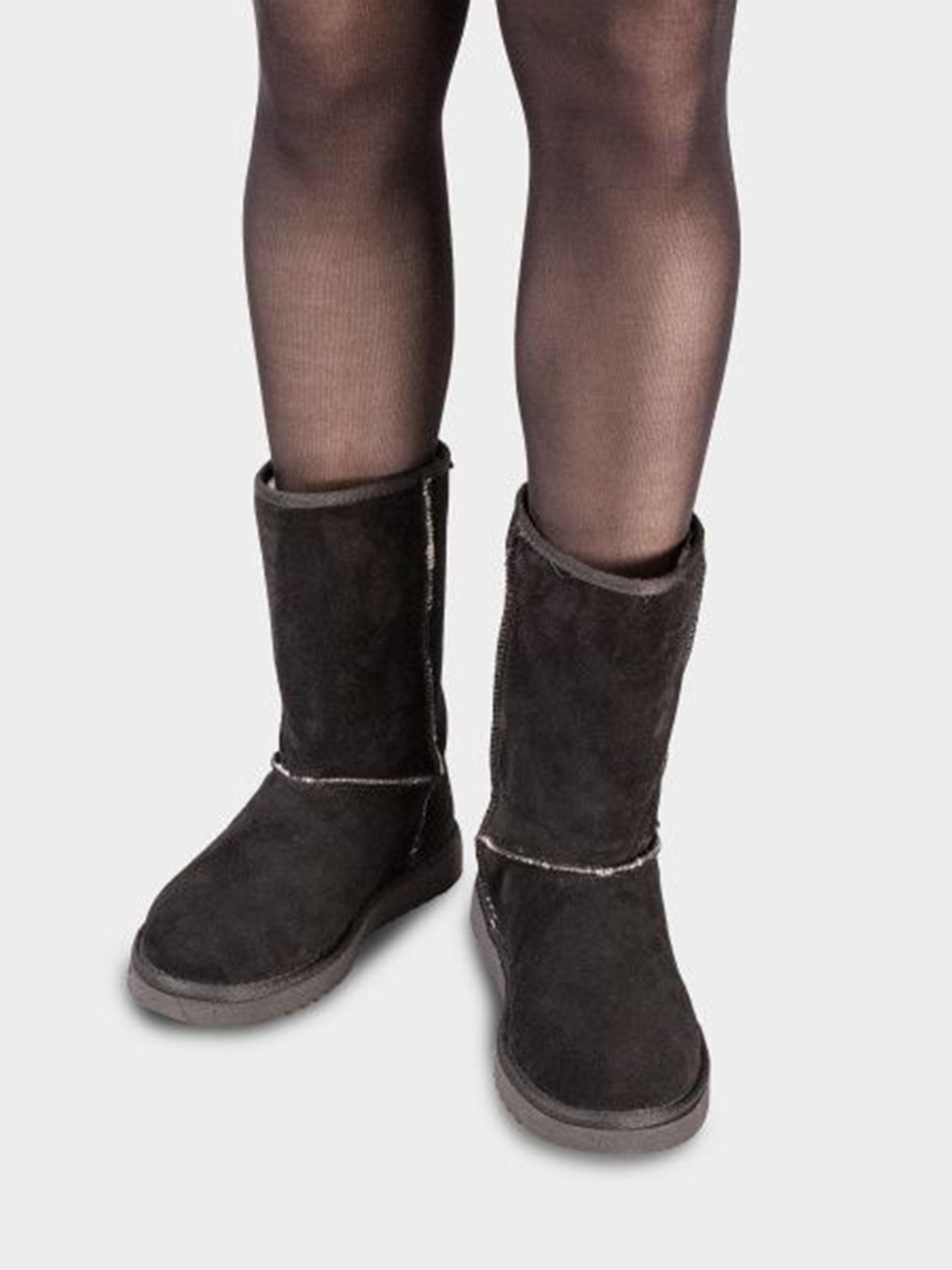 Ботинки для женщин Braska 2S61 купить в Интертоп, 2017