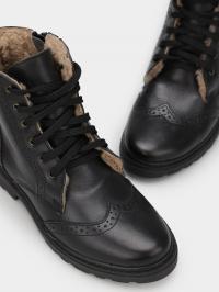 Ботинки для женщин Braska 2S69 размерная сетка обуви, 2017