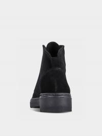 Ботинки для женщин Braska 2S70 брендовые, 2017