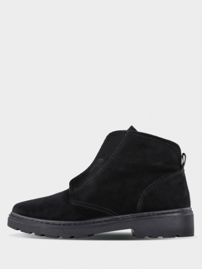 Ботинки для женщин Braska 2S70 цена, 2017