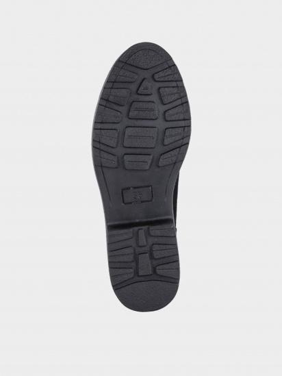 Ботинки для женщин Braska 2S70 размерная сетка обуви, 2017