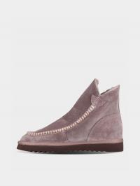Ботинки для женщин Braska 2S72 цена, 2017