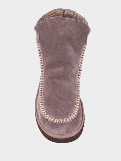 Ботинки для женщин Braska 2S72 размерная сетка обуви, 2017