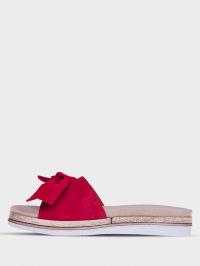 Шльопанці  для жінок Braska Inblu NB-1C-01 купити взуття, 2017