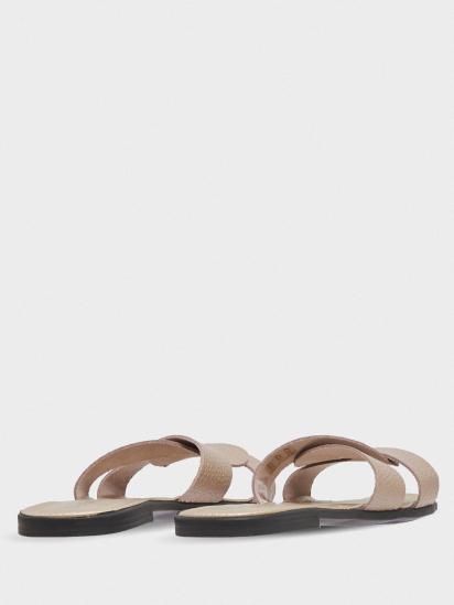 Шльопанці  для жінок Braska VH-2C розміри взуття, 2017