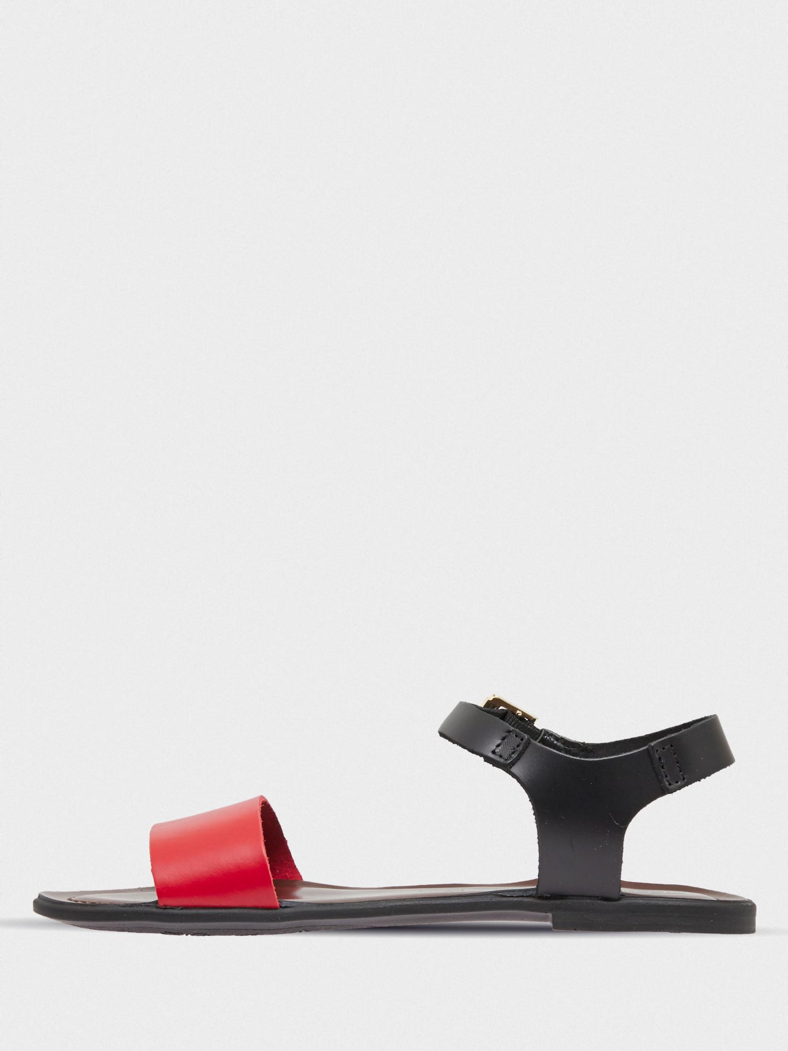Сандалі  для жінок Braska Inblu VH-2U-02 брендове взуття, 2017