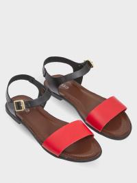 Сандалі  для жінок Braska Inblu VH-2U-02 купити взуття, 2017