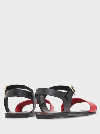 Сандалі  для жінок Braska Inblu VH-2U-02 розміри взуття, 2017