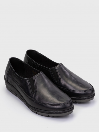 Туфлі Braska Inblu - фото