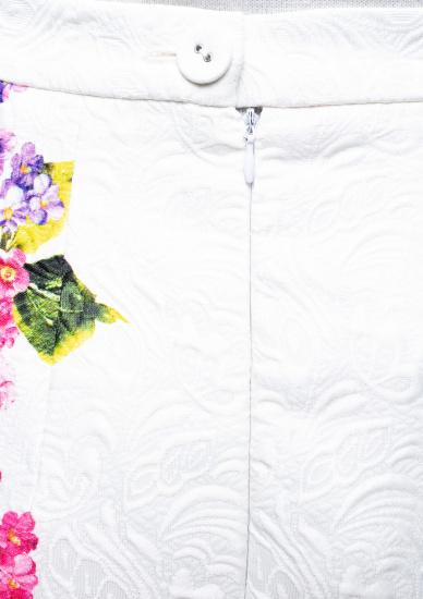 Samange Спідниця жіночі модель 2S_22 купити, 2017