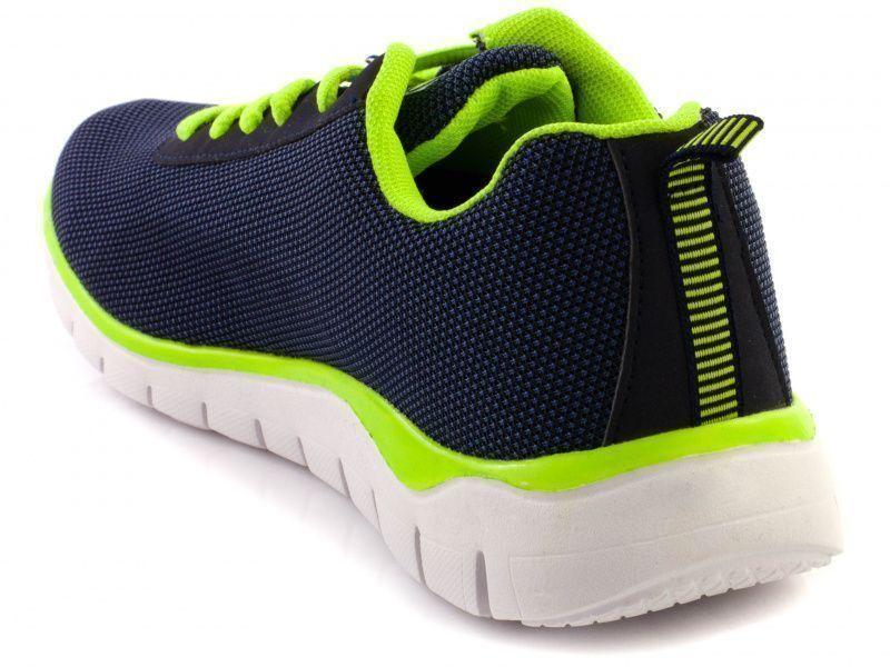 Кроссовки для мужчин Sergio Tacchini 2T11 продажа, 2017