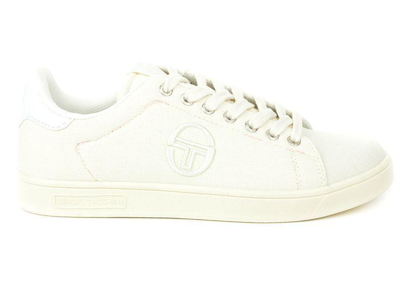 Полуботинки мужские Sergio Tacchini 2T16 брендовая обувь, 2017