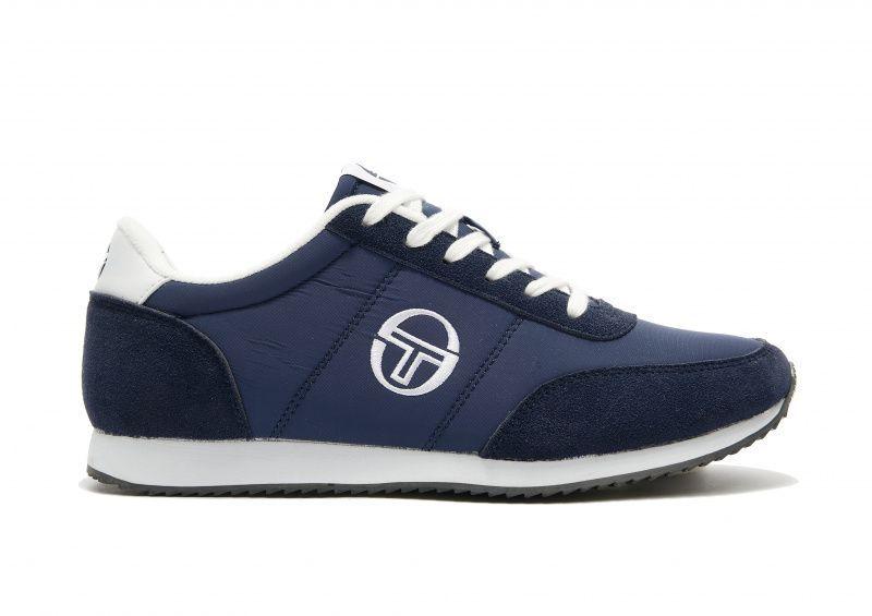 Кроссовки для мужчин Sergio Tacchini 2T20 размерная сетка обуви, 2017