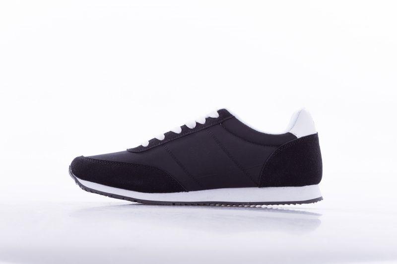 Кроссовки для мужчин Sergio Tacchini 2T21 продажа, 2017