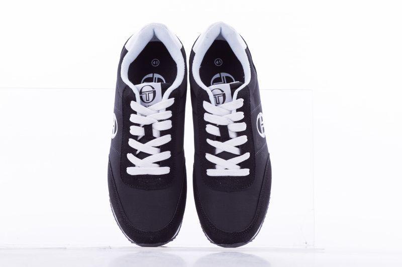 Кроссовки для мужчин Sergio Tacchini 2T21 фото, купить, 2017