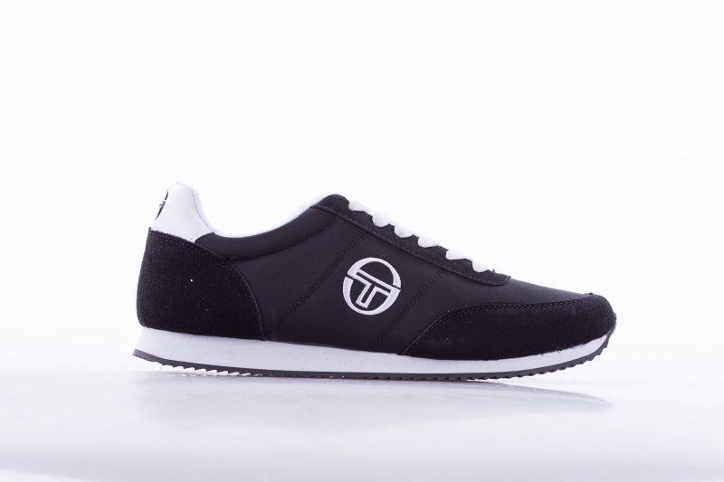 Кроссовки для мужчин Sergio Tacchini 2T21 размерная сетка обуви, 2017