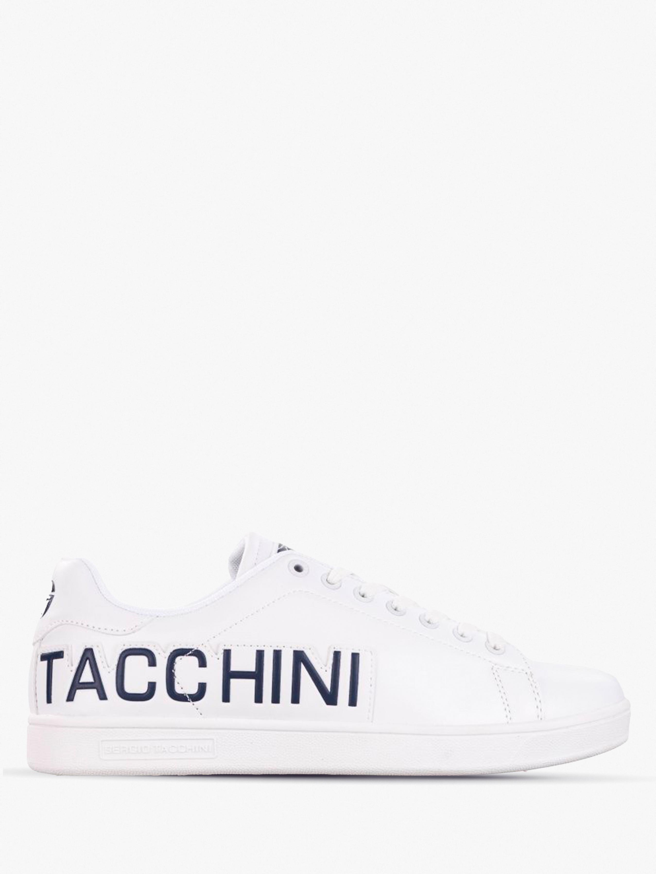 Полуботинки мужские Sergio Tacchini 2T25 купить обувь, 2017