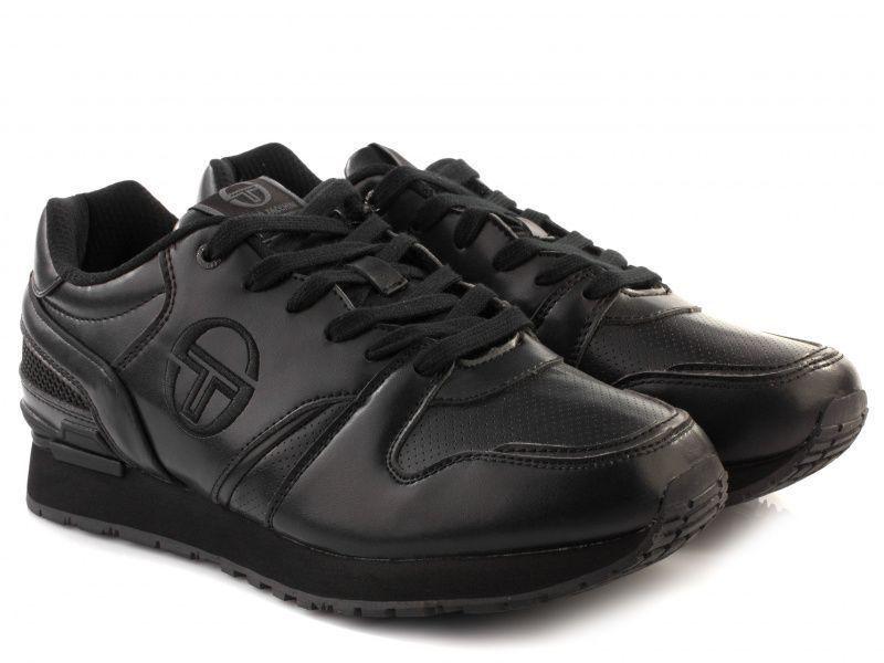 Кроссовки мужские Sergio Tacchini 2T8 модная обувь, 2017