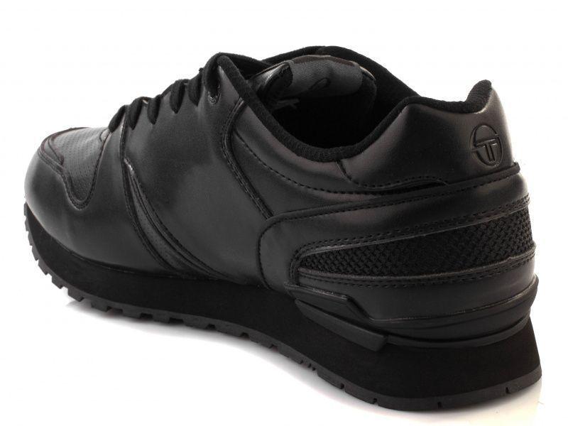 Кроссовки для мужчин Sergio Tacchini 2T8 размерная сетка обуви, 2017