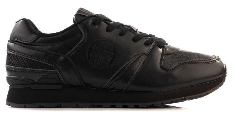 Кроссовки для мужчин Sergio Tacchini 2T8 цена обуви, 2017
