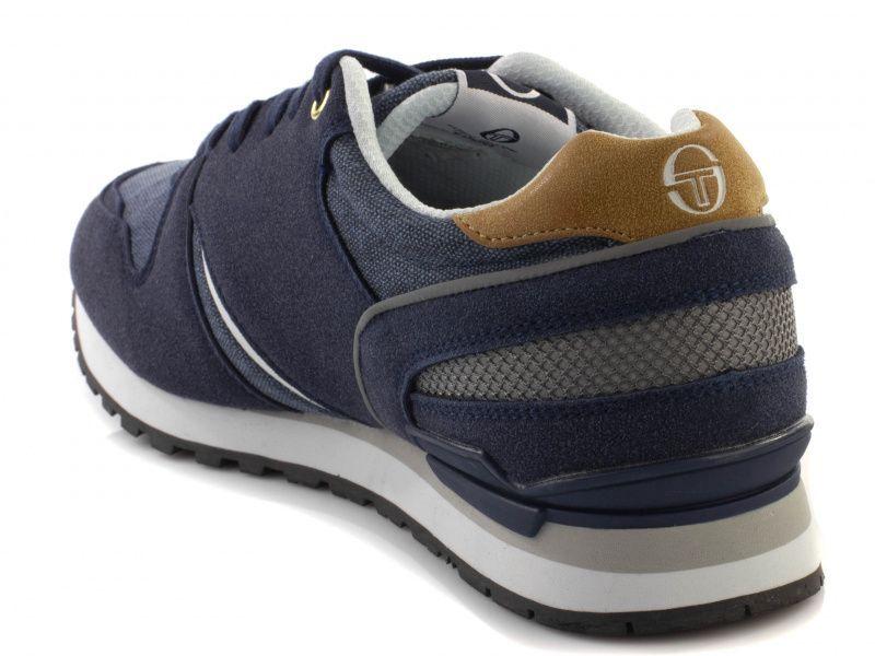 Кроссовки для мужчин Sergio Tacchini 2T9 размерная сетка обуви, 2017