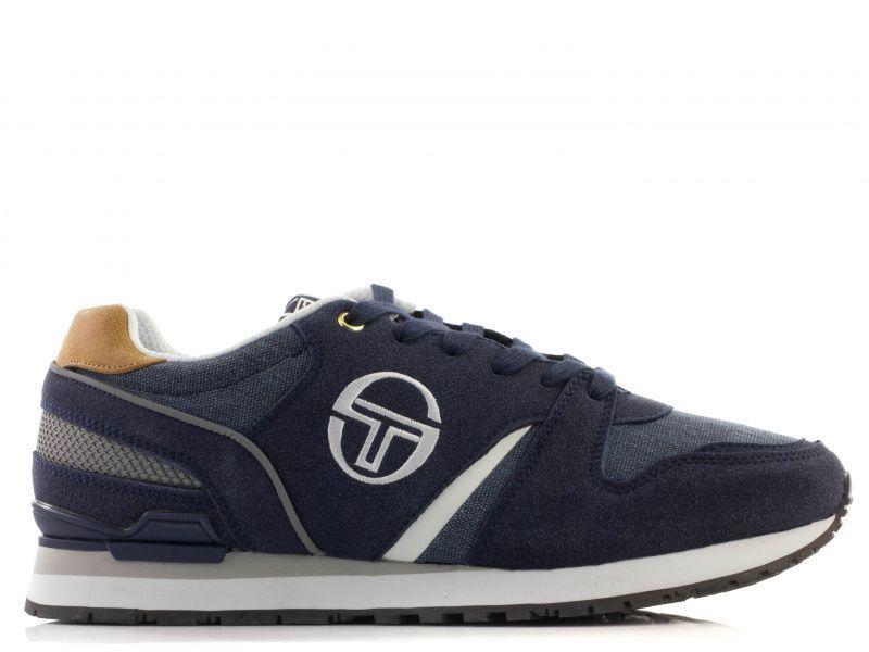 Кроссовки для мужчин Sergio Tacchini 2T9 продажа, 2017