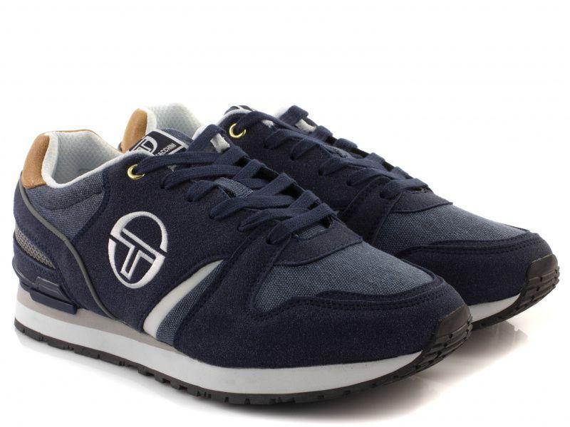 Кроссовки для мужчин Sergio Tacchini 2T9 цена обуви, 2017
