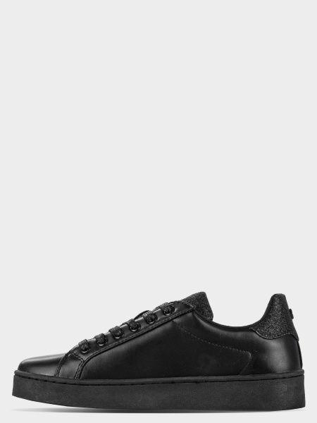 Напівчеревики  жіночі Sergio Tacchini 2U17 купити взуття, 2017