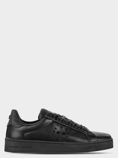 Напівчеревики  жіночі Sergio Tacchini 2U17 розміри взуття, 2017