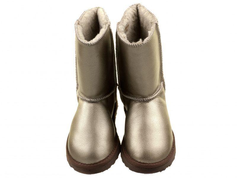 Сапоги для детей BRASKA 2V1 размеры обуви, 2017