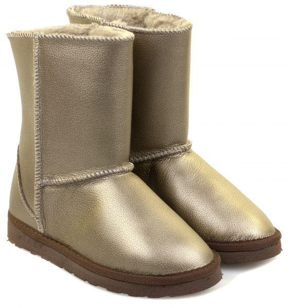 Сапоги для детей BRASKA 2V1 цена обуви, 2017