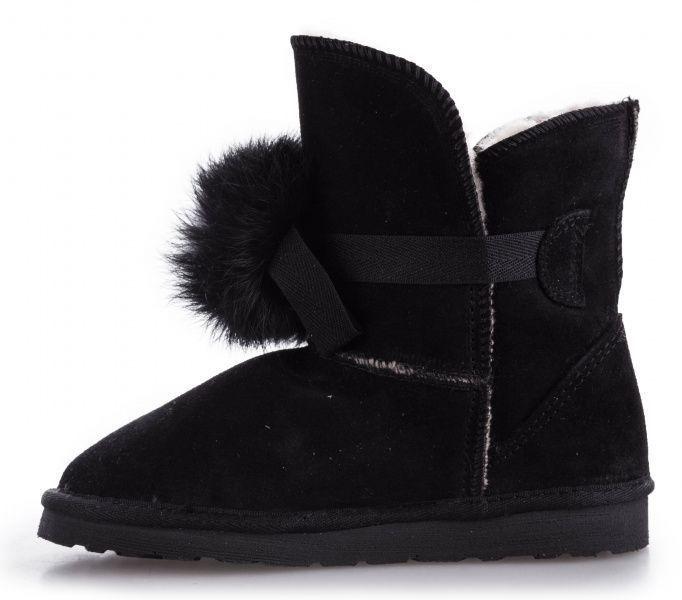 Ботинки для детей Braska Inblu 2V6 размеры обуви, 2017
