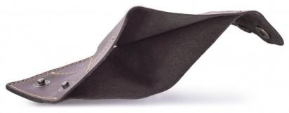 Портмоне  Black Brier модель П-2-33 купить, 2017