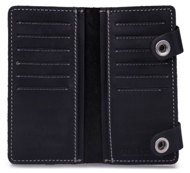 Портмоне  Black Brier модель 2W24 купить, 2017