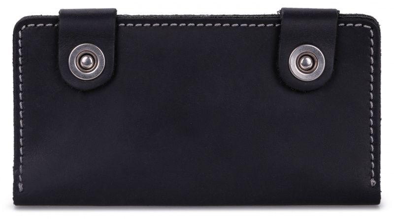 Портмоне  Black Brier модель 2W24 отзывы, 2017