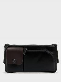 Сумка  Black Brier модель СМ1 приобрести, 2017