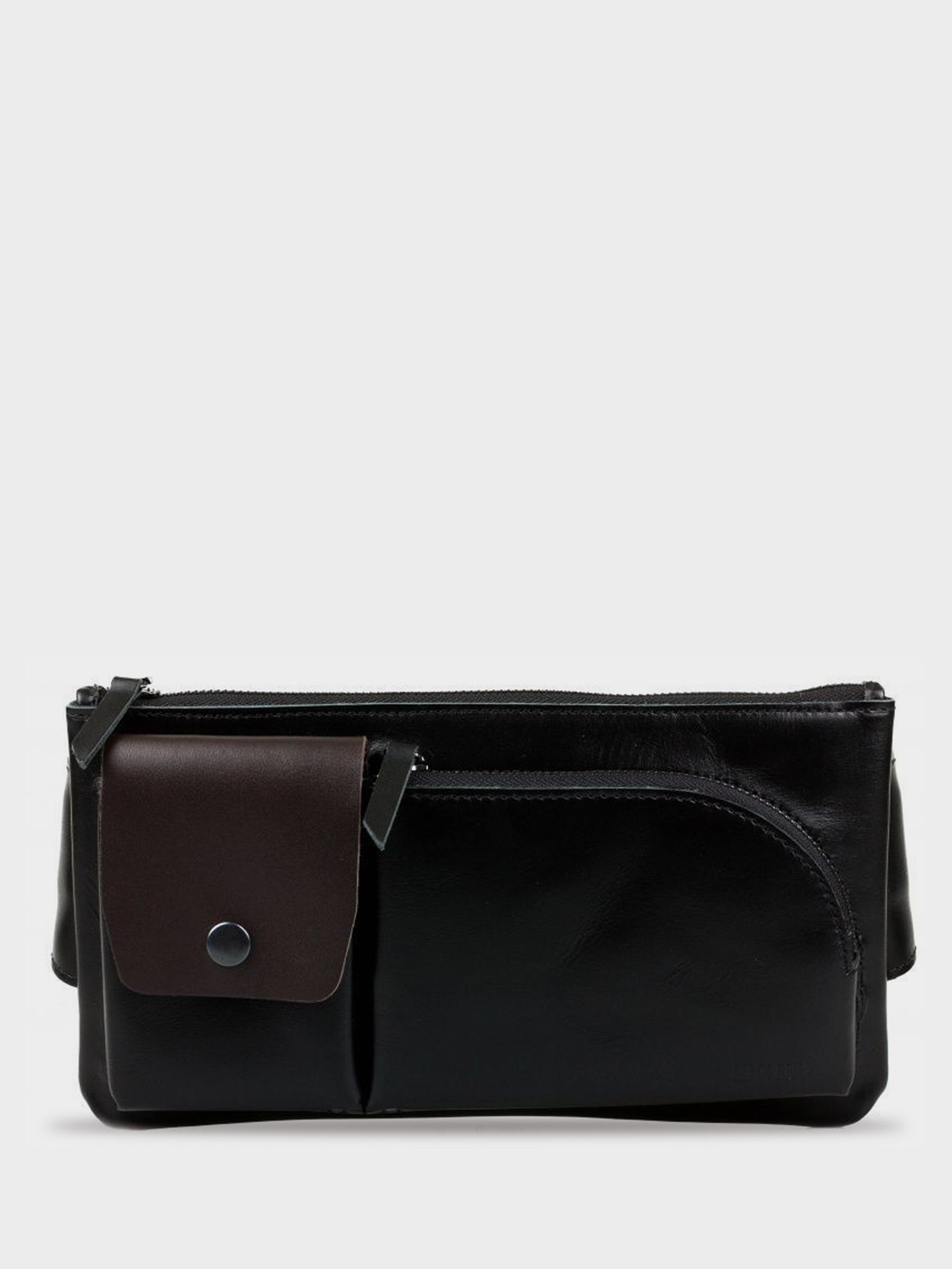 Сумка  Black Brier модель 2W32 приобрести, 2017