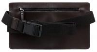 Сумка  Black Brier модель 2W33 характеристики, 2017