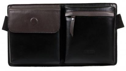 Сумки та клатчі Black Brier модель СМ2 — фото - INTERTOP