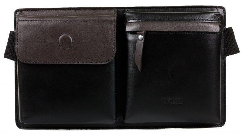 Купить Сумка модель 2W33, Black Brier, Черный