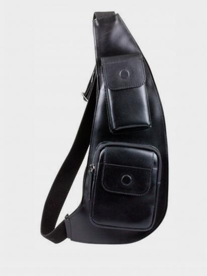 Сумка  Black Brier модель СМ3 приобрести, 2017