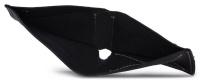 Портмоне  Black Brier модель П-13-35 купить, 2017