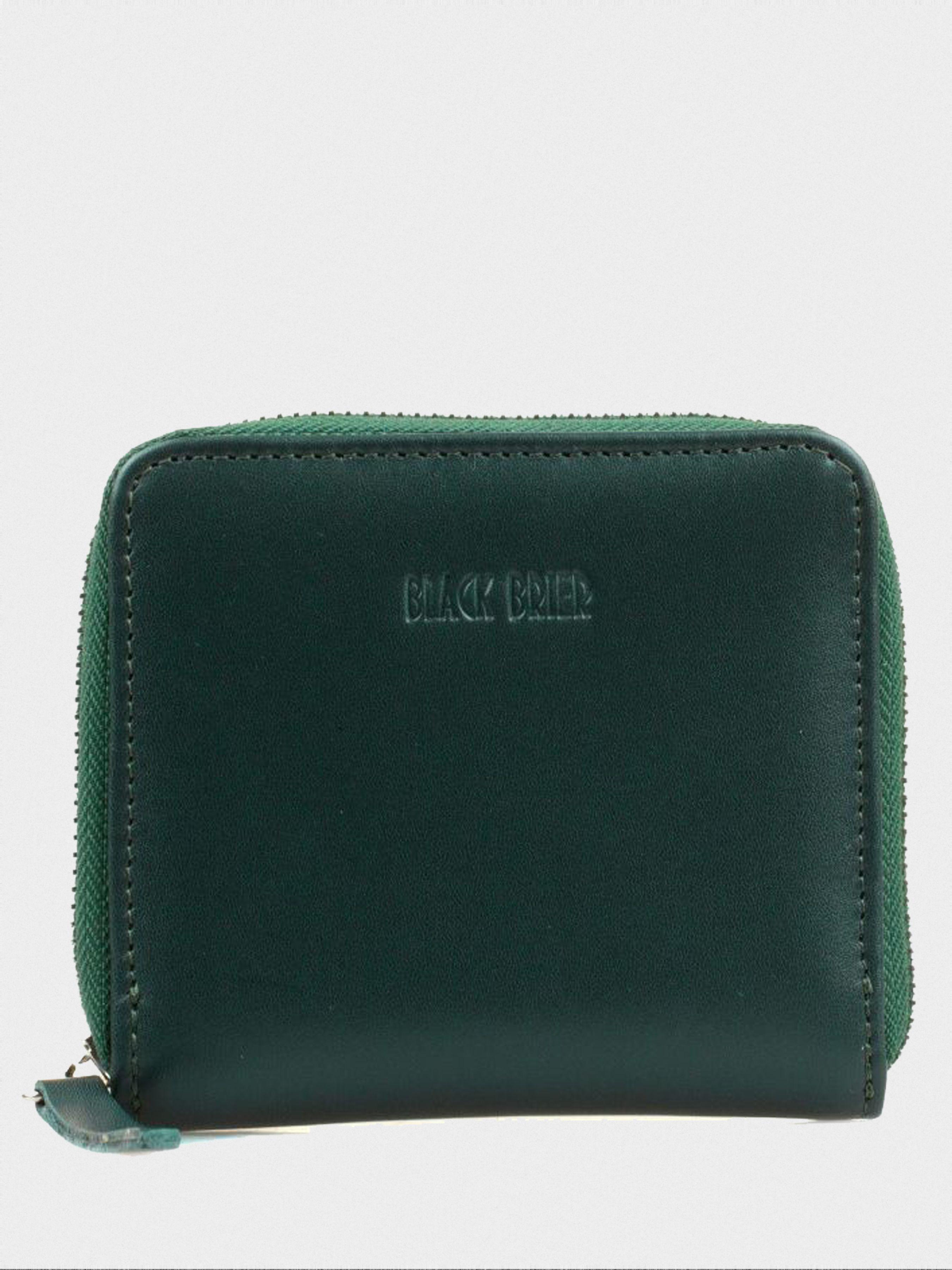 Купить Модель 2W52, Black Brier, Зеленый