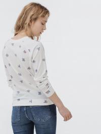Свитер женские Lacoste модель 2Y1 купить, 2017