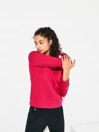 Кофты и свитера женские Lacoste модель SF7975BV5 характеристики, 2017