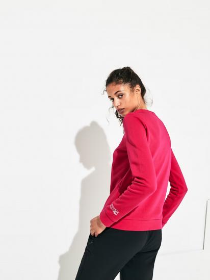 Кофты и свитера женские Lacoste модель SF7975BV5 , 2017