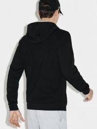 Кофти та светри чоловічі Lacoste модель SH2128SNP - фото